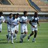 Persib Buka Peluang Andalkan Pemain dari Tim Satelit di Piala Menpora