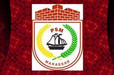 PSM Makassar Rilis