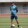 Jelang Liga 1 2020, Persib Bandung Masih Banyak Kekurangan