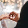 Sepasang Remaja Dinikahkan karena Pulang Malam, Pernikahan Tak Diketahui KUA