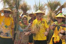 Berkelit, Ini Siasat Sri Mulyani Tagih Utang Putra-Putri Presiden Soeharto