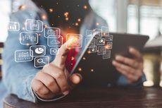 Gelar Webinar, Kemenkominfo Berikan Tips Investasi secara Digital