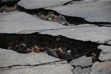 Bencana Alam: Jenis, Penyebab dan Penanggulangannya