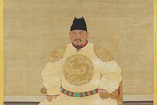 Dinasti Ming: Sejarah, Masa Kejayaan, Keruntuhan, dan Peninggalan