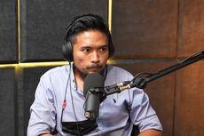 Imam Darto Sebut Dunia Radio Sedang Hadapi Banyak Tantangan