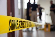 Nasib Tragis Suami di Probolinggo, Sudah Diselingkuhi, Dibacok Istri Pula