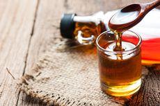 Mengenal Maple Syrup, Biasa Dipakai untuk Topping Waffle dan Pancake
