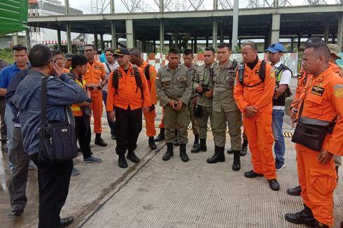 Cuaca Buruk Hambat Pencarian Pesawat Hilang di Papua