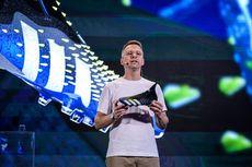 Wawancara Eksklusif dengan Direktur Desain Adidas Dave Surace, Menjaga Warisan Adidas Predator