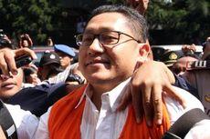 Hakim Putuskan Lahan Pesantren Krapyak atas Nama Mertua Anas Disita Negara