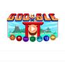 Google Doodle Hari Ini, Champion Island, Meriahkan Olimpiade Tokyo 2020