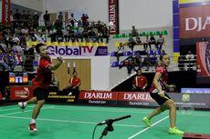Indonesia Turunkan 20 Wakil di Macau Open 2018