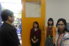 Cegah Virus Corona, Tenaga Kerja China di Bandung Dicek Kesehatan