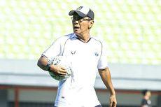 Arema FC Vs PSIS, Tim Tamu Incar Poin di Tengah Upaya Bangkit