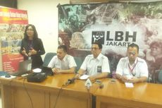 Ini Penyebab Penalti Pilot di Lion Air Mencapai Miliaran Rupiah jika Mundur