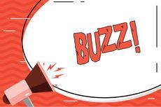 Peneliti: Pilkada DKI 2012, Momentum Berkembangnya Buzzer...