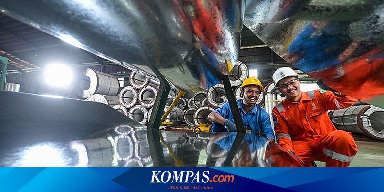 PGAS PGN Berupaya Dorong Kemajuan Industri di Kawasan Ekonomi Eksklusif Sei Mangkei