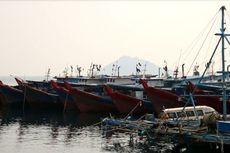 Bukan China, Negara Ini yang Paling Banyak Curi Ikan di Laut RI