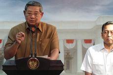 Ini Cara Pemerintah untuk Mencegah Melorotnya Ekonomi Indonesia