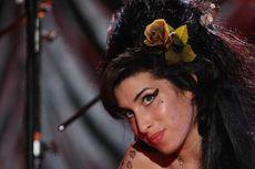 Berita Harian Amy Winehouse Terbaru Hari Ini Kompas Com
