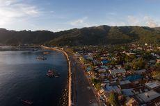 Daftar Daerah di Sulawesi yang Terapkan PPKM Level 3 hingga 8 November