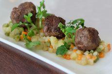 Resep Hutspot, Sayuran Khas Belanda Cocok Dimakan dengan Nasi Goreng