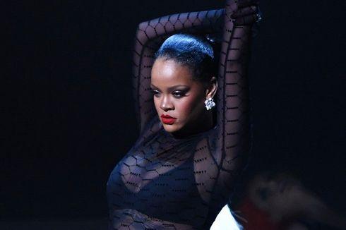 Fashion Show Savage X Fenty Bakal Dipenuhi Model Eks Victoria's Secret