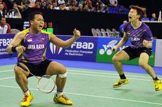 Tutup Usia, Markis Kido Telah Persembahkan Emas Olimpiade dan Puluhan Medali untuk Indonesia