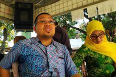 Pemkot Bekasi Klaim Penggusuran Perumahan di Jakasampurna Tak Langgar HAM