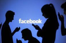 Kurangi Sebaran Misinformasi, Facebook Keluarkan Kebijakan Baru untuk Grup