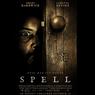 Sinopsis Spell, Pertolongan yang Berujung Maut, Segera di HBO GO