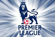 Superkomputer Prediksi Klasemen Akhir Liga Inggris 2015/2016