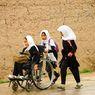 Afghanistan Bakal Selidiki Ada Larangan Gadis Menyanyi di Muka Umum