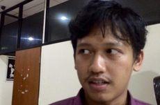 Kontras Ungkap Tiga Faktor Penyebab Maraknya Praktik Penyiksaan di Indonesia