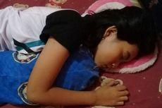 Menalar Fenomena Tidur 13 Hari Echa, Apa Benar Sindrom Putri Tidur?