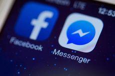 Messenger Bakal Digabung Facebook Lagi?