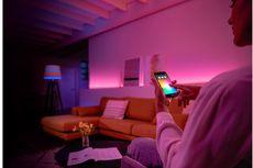 Signify Rilis Philips WiFi Kuartal I Tahun 2020