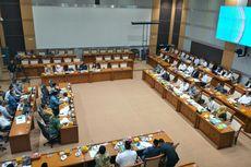 Calon Jemaah Lansia Dapat Alokasi Khusus dari Tambahan 10.000 Kuota Haji