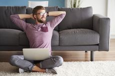 Ingin Kerja Freelance? Begini Cara Memulainya