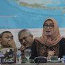 Tidak Banding, Jokowi Cabut Keppres Pemecatan Evi Novida Ginting