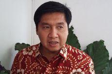 Politisi PDI-P Sindir Golkar yang Buru-buru Dukung Jokowi pada Pilpres 2019