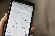 Perilaku Ini Bisa Undang Kejahatan Saat Naik Taksi atau Ojek Online
