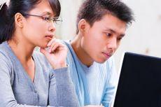 Sudah Hadir, Platform Pendidikan Gratis Secara Online!