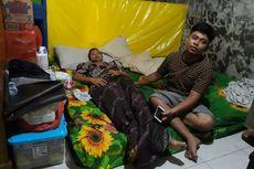 Ibu 4 Anak yang Mengidap Kanker Stadium 4 di Surabaya Akhirnya Dapat Bantuan