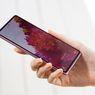 Galaxy S20 FE versi 256 GB Masuk Indonesia Bulan Depan