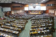 Fadli Zon: Pilkada Kembali Lewat DPRD, Kemenangan Demokrasi Pancasila!