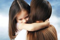 Orangtua Panutan Mesti Miliki 5 Prinsip Ini