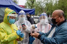 """Seorang Salesman Dituding sebagai """"Superspreader"""", Sebabkan 102 Infeksi Baru di China"""