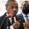 Claude Joseph Akan Mundur Jabatan sebagai Perdana Menteri Sementara Haiti