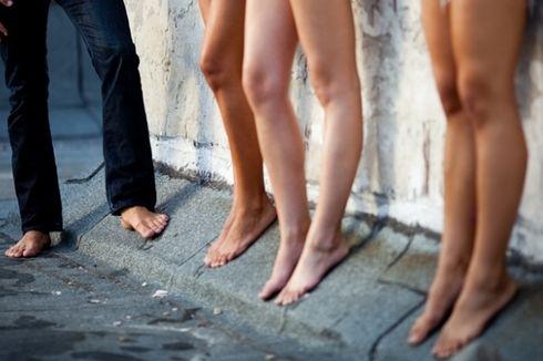 Fakta Polisi Bongkar Prostitusi